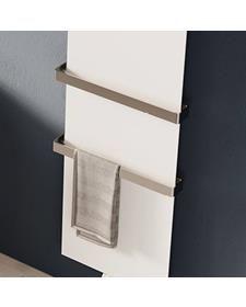 Cordivari Frame Handdoekbeugel