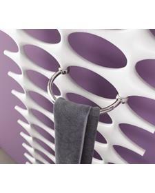 Kermi Ideos Handdoekring