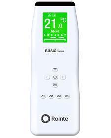 Rointe Basic Control Afstandsbediening