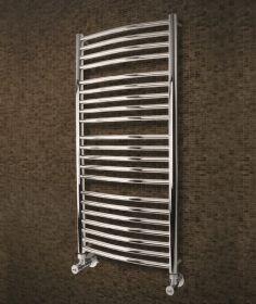 HD Heating Phoenix RVS