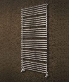 HD Heating Premium Turin RVS