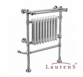 Laurens Retro Bagno Classic Dual