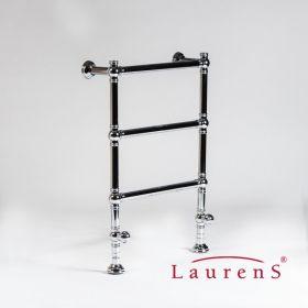 Laurens Retro Bagno Light
