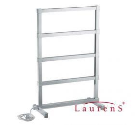 Laurens Ramo Electric