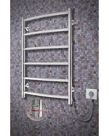 HD Heating Classic HP-I