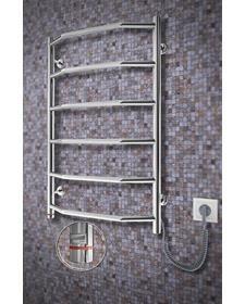 HD Heating Trapeze HP-I