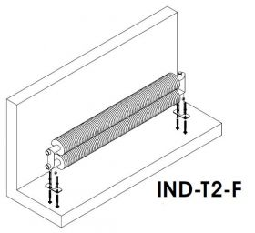 DRL Industrial IND-T2-F