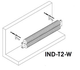 DRL Industrial IND-T2-W