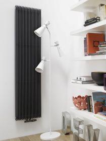HD Heating Afro New Verticaal