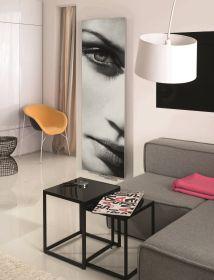 HD Heating Inventio Galerij