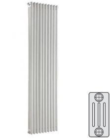 DRL Multicolom Verticaal 4 koloms