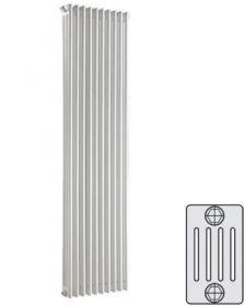 DRL Multicolom Verticaal 5 koloms