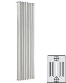 DRL Multicolom Verticaal 6 koloms