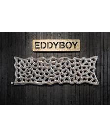 Eddyboy Super Chroom