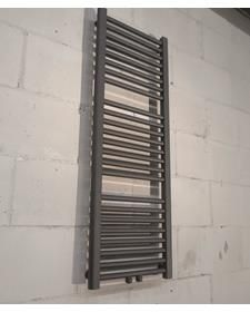 HD Heating Omega