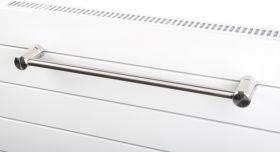 Instamat Handdoekbeugel Paneel-Deco