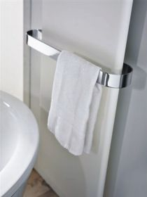 Instamat Tempo V Handdoekbeugel