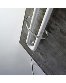 Instamat Tubone-V Handdoekbeugel
