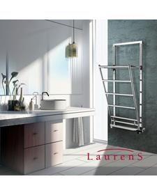 Laurens Zero