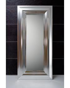Adhoc Mirror