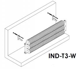 DRL Industrial IND-T3-W