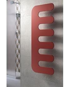 Cordivari E-Sign