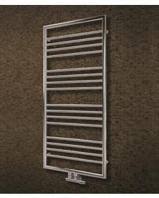 HD Heating Donna RVS