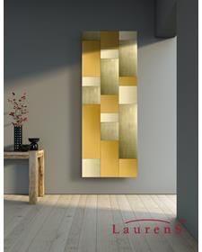 Laurens Cortinix Gold