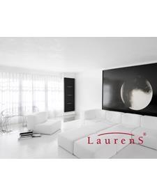 Laurens Cut Vertical
