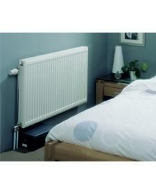 Stelrad Compact All-In