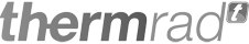 Thermrad